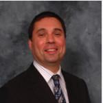 Dr. Raymond Anthony Auletta, MD