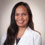 Dr. Maria Melinda Dela Cruz Elevado, MD
