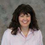 Dr. Kerry Lynn Drain, MD