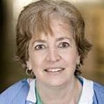 Dr. Susan Renee Friedman, MD