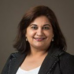 Dr. Ritu Sawhney Pabby, MD