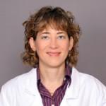 Dr. Karen Kay Ahlstrom, MD