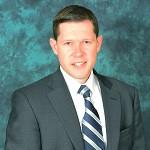 Dr. Joshua Stevenson Botdorf, DO