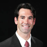Dr. Chad Carlton Smalley, MD