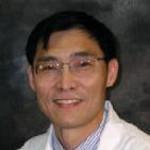 Wengang Zhang