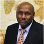 Dr. Kantam Laxmi Gade, MD