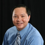 Dr. Dung Xuan Truong, MD