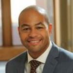 Dr. Ernest Flowers Wiggins, MD