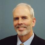 Dr. Gary Alan Stein, MD
