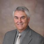Dr. John William Ingalls, MD