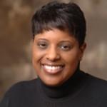 Dr. Pamela Denise Wilson, MD
