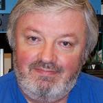 Dr. Kevin Matthew Walsh, MD