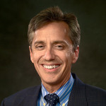 Dr. David Fidel Rodriguez, MD