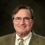 Dr. Thomas Slade Tucker, MD