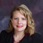 Dr. Jessica Ann Skjolden, MD