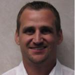 Dr. Mark Kenneth Longmuir, MD