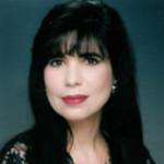 Dr. Dulce Cecilia Cabrera, MD