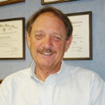 Dr. John M Tune, MD