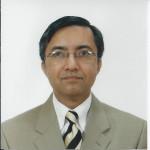 Dr. Omar Mushfiq, MD