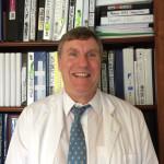 Dr. Geoffrey H Golembiewski, MD