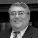 Leonard Dodson Jr