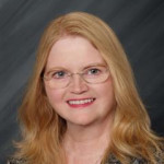 Dr. Nancy Russell, MD