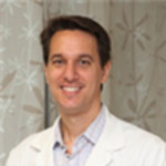 Dr. Adam Brand Sivitz, MD