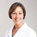 Dr. Jennifer Marie Dicocco, MD