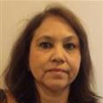 Dr. Renuka Verma, MD