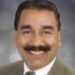 Liaqat Sabir