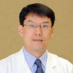 Dr. Jiang D Cui, MD