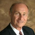Dr. Raymond Jay Friedman, MD