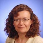 Kathleen Abbott