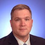 Dr. James Michael Feeney, MD