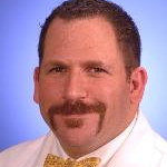 Dr. David Scott Shapiro, MD