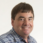 Dr. Dwight Talburt Sublett, MD