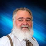 Dr. Robert James Whelpley, MD