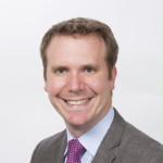 Dr. Derek Sloan Larson, MD