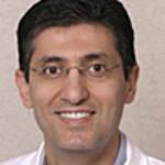Dr. Osama G Bishara, MD