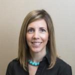 Dr. Jennifer Ann Meyer, MD