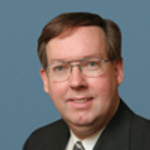 Dr. David G Bostwick, MD