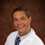 Dr. Terry Lee Rollins, MD