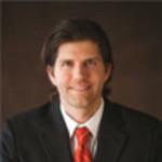 Dr. Justin Edward Boatsman, MD