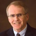 Dr. William Thrall Sullivan, MD
