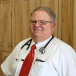Dr. Rodney Stan Anderson, MD