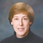 Elisabeth Bishop