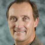 Dr. John Edward Broom, MD