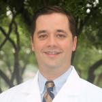 Dr. Ryan Patrick Oquinn, MD