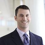 Dr. Glenn Jordan Schwartz, MD