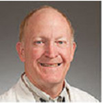 Dr. Mark Eugene Frazer, MD